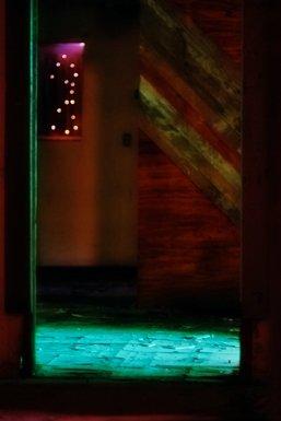 illuminateddoor